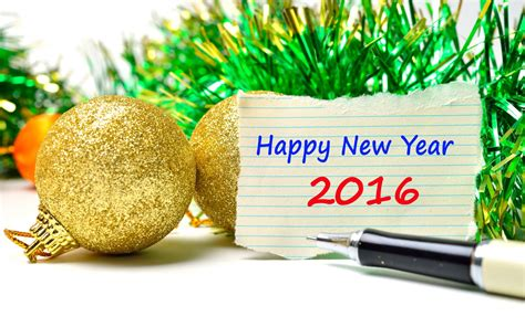 2016 new year greetings photo happy new year 2016 greetings happy new year images and