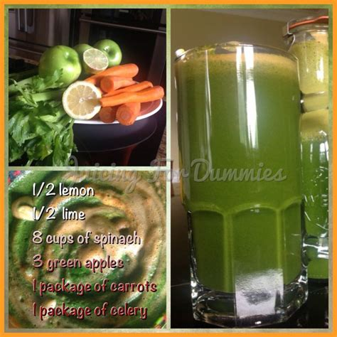 Vitamix Juice Recipes Detox by 564 Best Images About Juicing On Green