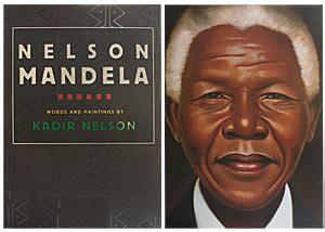 biography mandela book what s new reviews of new children s books page 1