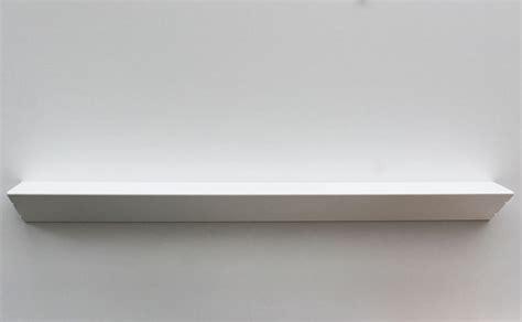Etagere Blanche Pas Cher 4953 by Free Etag Re Moderne Tag Re Murale Salon Design Teinte