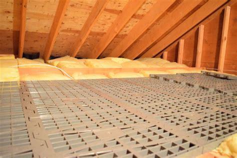 Attic Dek Flooring Reviews   Carpet Vidalondon