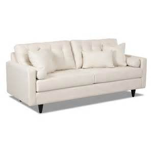 Wayfair Custom Upholstery Wayfair Custom Upholstery Sofa Reviews Wayfair
