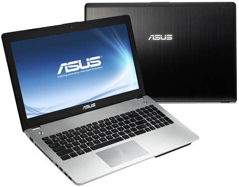 Mini Laptop Asus Venta port 225 til asus n56vz s3371he 2120000 de venta en compugreiff procesador intel i73630qm 2