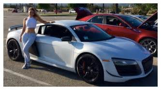 Audi R8 Parts Beautiful R8 Audi W92 Used Auto Parts