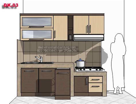 desain dapur sederhana tapi cantik desain dapur minimalis modern kecil tapi cantik mungil