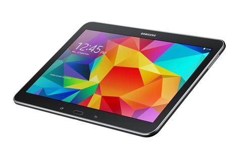 Samsung Tab 4 Di samsung galaxy tab 4 10 1 caracter 237 sticas do tablet melhor celular