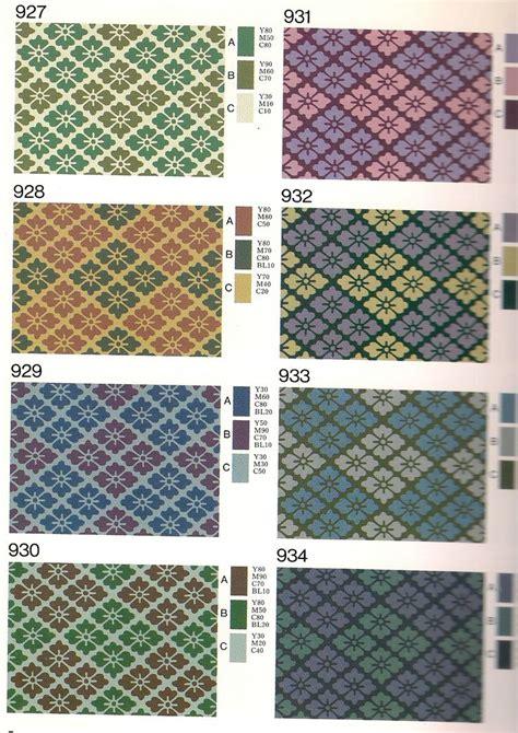 diamond shaped pattern crossword 193 best design motifs patterns images on pinterest