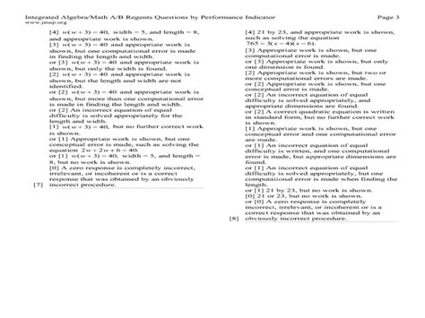 Word Problems With Quadratic Equations Worksheet by Quadratic Formula Word Problems Worksheet