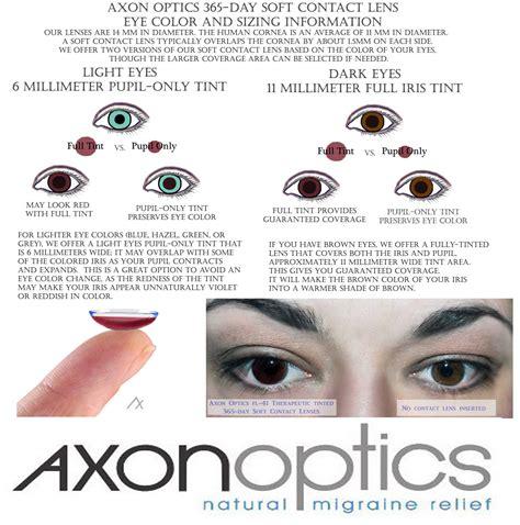 light contact lenses for fl 41 contact lenses for astigmatism axon optics