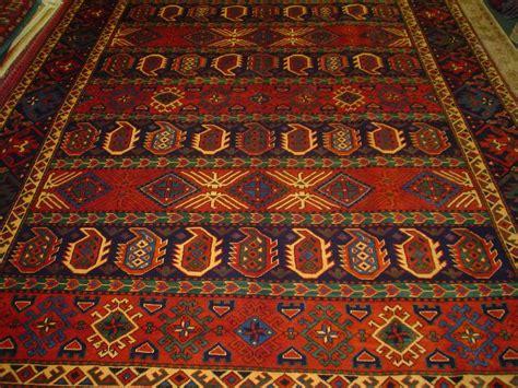 afghani rugs gallery 8 paradise rugs inc