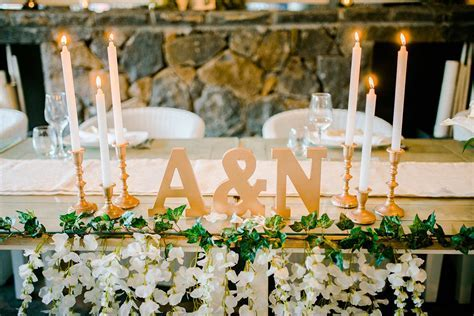 Wedding Decoration Mauritius   Agape Photographer