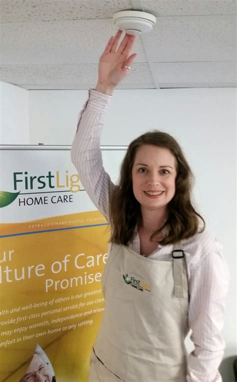 firstlight homecare named best of home care 174 award winner