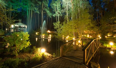 landscape lighting questions electrician in myrtle sc landscape lighting questions