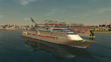 tug boat simulator games european ship simulator free game download free pc games den