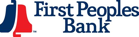 peoples bank banks credit unions
