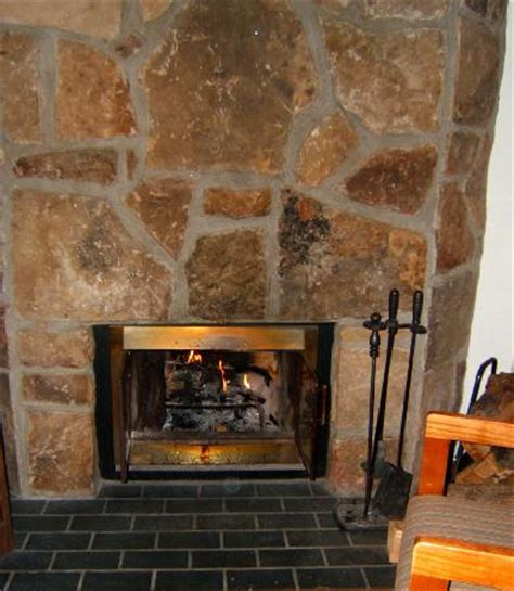 gatlinburg hotels with fireplaces fireplace picture of leconte view motor lodge