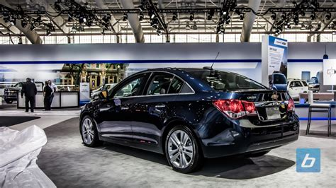 arnell chevrolet diesel engine is available that gm claims is more