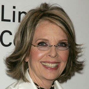 diane keatons layer haircut diane keaton hairstyle pictures diane carol hairstyles pictures short hairstyle 2013