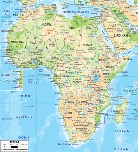 africa map quiz pdf homework ms lewis world history
