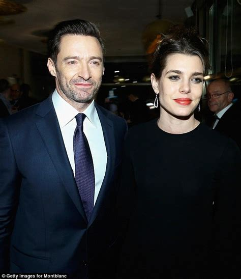 hugh jackman joins eighth in line to monaco throne