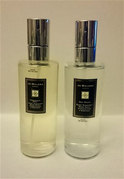 jo malone room spray jo malone scent surround room spray 175ml tester for sale in booterstown dublin from incense101
