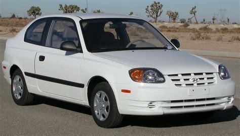 2004 Hyundai Accent Hatchback by File 2004 Hyundai Accent Hatchback Front Nhtsa Jpg
