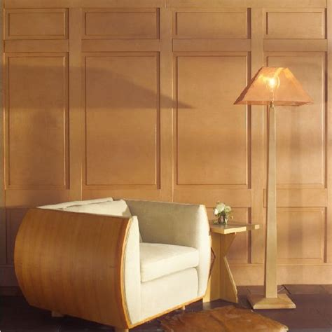 wood paneling walls homeofficedecoration wood paneling for walls designs