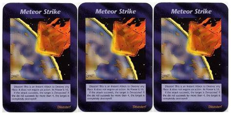 nasa illuminati nasa illuminati cards page 4 pics about space