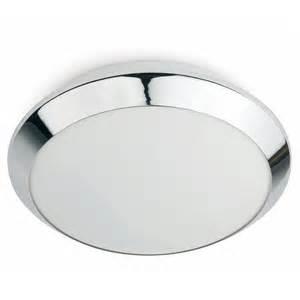 luminaire plafonnier salle de bain luminaire comparer