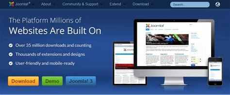 tutorial joomla bahasa indonesia january 2015 apradiz blog