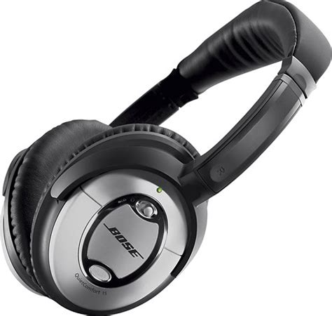 best price bose noise cancelling headphones bose noise cancelling headphones best price uk
