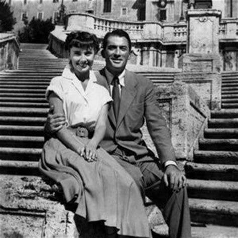 imagenes vacaciones en roma vacaciones en roma pel 237 cula 1953 sensacine com