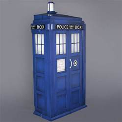 tardis bookcase lookup beforebuying