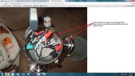 ceiling fan wattage limiter ceiling fan light kit wattage limiter theteenline org
