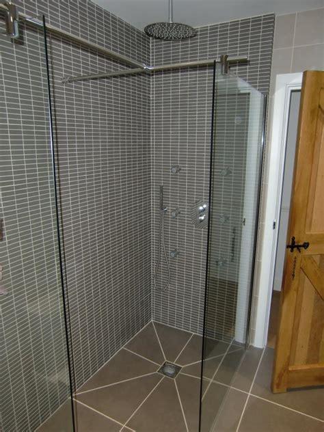bathroom freestanding furniture symmetry freestanding furniture wetroom contemporary