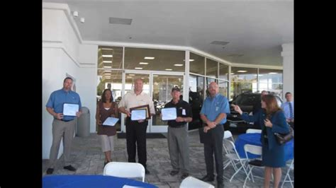 l sullivan chevrolet l sullivan chevrolet 2014 dealer of the year