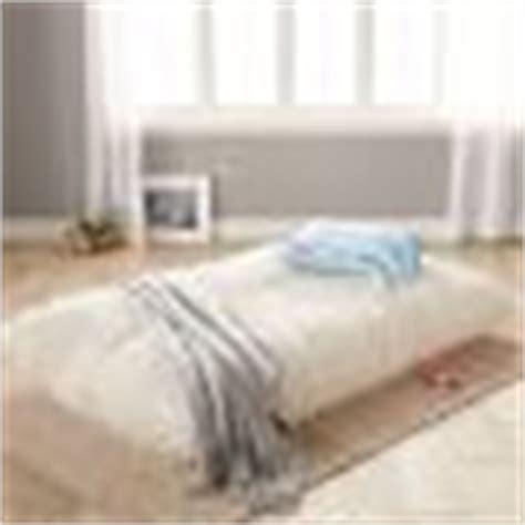 Floor Sleepers by Flip Floor Sleeper 2 0 71 75 Quot Pbteen