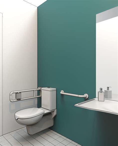 letto ospedale dwg lavandini dwg bagni pubblici dwg servizi igienici per il