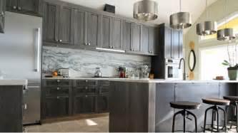 Calm Bathroom Colors - 15 modern gray kitchen cabinets in silver shades interior design ideas avso org