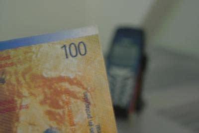 ab wann bekomme ich wohngeld bekomme ich wohngeld wenn ich arbeite hilfreiche