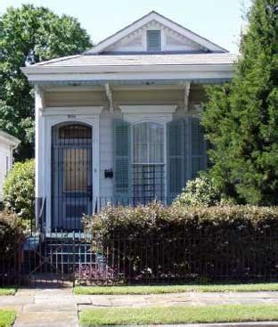 the new orleans shotgun house archid 1000 images about curb appeal on pinterest new orleans