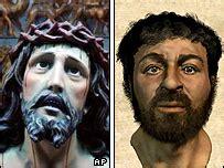 hebrew skin color news uk magazine so what colour was jesus