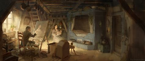 beauty and the beast l beauty and the beast concept art www imgkid com the
