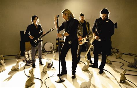 collective soul collective soul shine with a rocksmith content pack