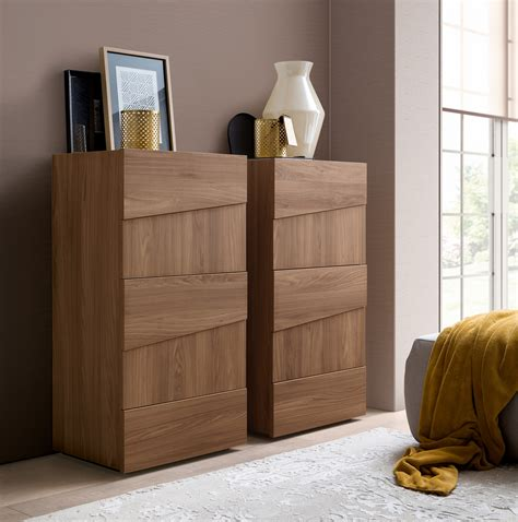 miami bedgroup modern bedrooms bedroom furniture storm bedroom camelgroup italy modern bedrooms bedroom