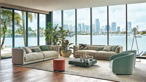 Home Design Stores Miami Fendi Miami