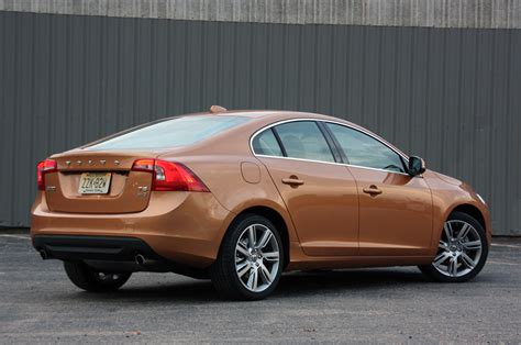 volvo adding stop start tech  automatic trans equipped