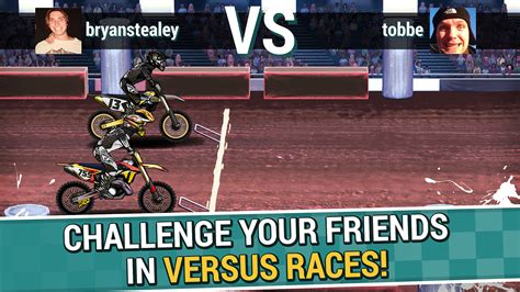 motocross mad mad skills motocross 2 mod unlock all android apk mods