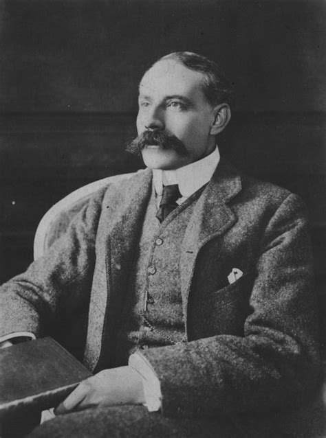 edward elgar the enigma mystery elgar 15 facts about the great