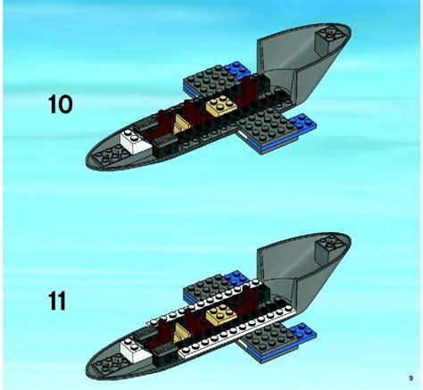 Similiar Lego Set 3222 Keywords